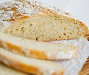 Хлеб Кукурузный с луком
